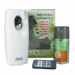 wholesale pesticides COPYR EROGATORE AUTOMATICO DI INSETTICIDA