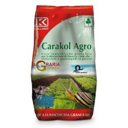 wholesale pesticides KOLLANT CARAKOL AGRO INSETTICIDA