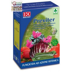 wholesale pesticides KOLLANT FUNGICIDA PREVITER PROPAMOCARB