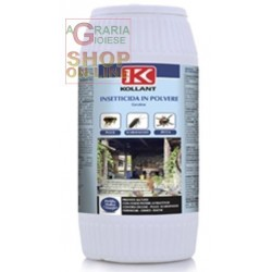 wholesale pesticides KOLLANT GEOTOX INSETTICIDA POLVERE PER IL