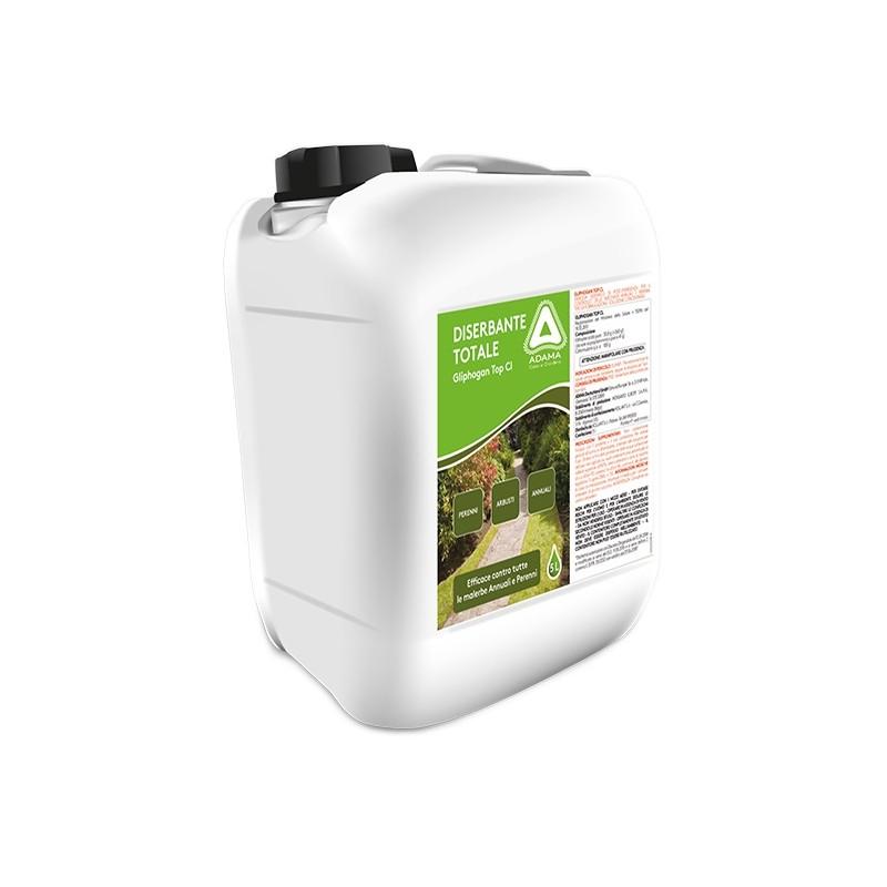wholesale pesticides KOLLANT GLIPHOGAN DISERBANTE A BASE DI