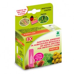 wholesale pesticides KOLLANT INSETTICIDA BIOLOGICO PIREFLOR