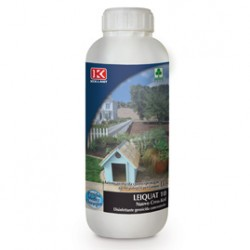 wholesale pesticides KOLLANT LEIQUAT 10 DISINFETTANTE GERMICIDA
