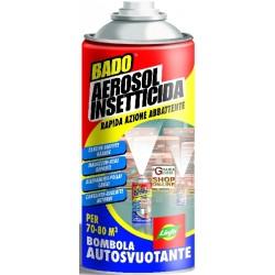 wholesale pesticides LINFA AEREOSOL INSETTICIDA BOMBOLETTA AD