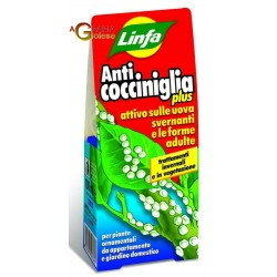 wholesale pesticides LINFA ANTICOCCINIGLIA PLU INSETTICIDA