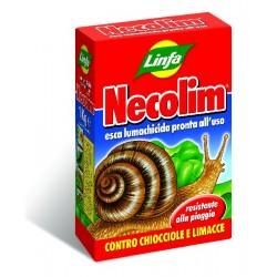 wholesale pesticides LINFA ANTILUMACA ESCA NECOLIM CONTRO LE