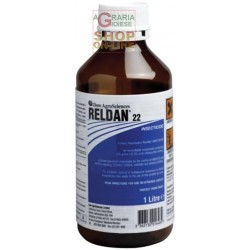 wholesale pesticides DOW RELDAN 22 INSETTICIDA
