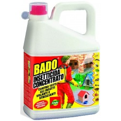 wholesale pesticides LINFA BADO INSETTICIDA CONCENTRATO