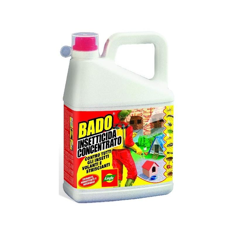 wholesale pesticides LINFA BADO INSETTICIDA CONCENTRATO