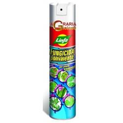 wholesale pesticides LINFA FUNGICIDA A SPRAY POLIVALENTE PER