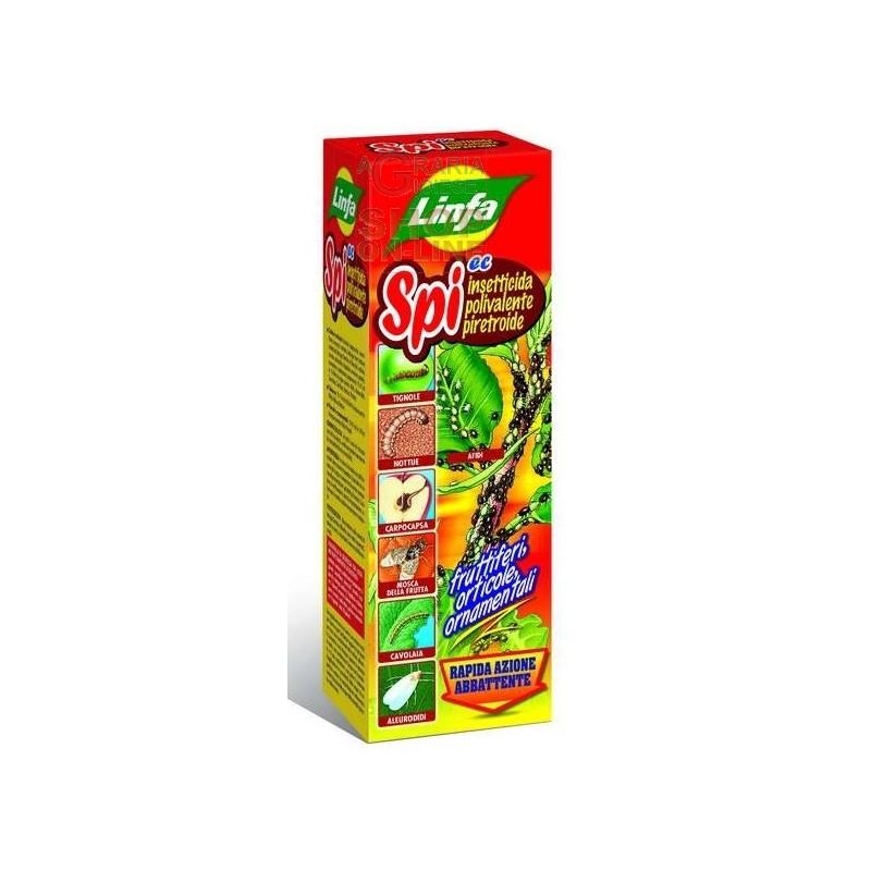 wholesale pesticides LINFA SPI INSETTICIDA POLIVALENTE