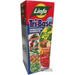 wholesale pesticides LINFA TRIBASE FUNGICIDA RAMEICO A BASE DI