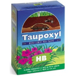 TAUPOXIL REPELLENTE ANTITALPA GR. 250