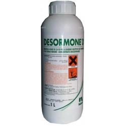 wholesale pesticides NUFAMR DESORMONE D 2-4D LT. 1