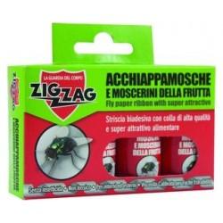 wholesale pesticides ZIG ZAG INSETTICIDA ACCHIAPPA MOSCHE E