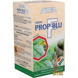 wholesale pesticides ALTEA PROPI STOP FUNGHI PROPOLI PURIFICATA