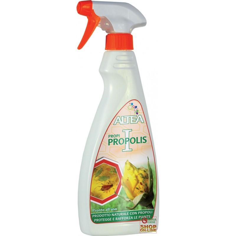 wholesale pesticides ALTEA PROPI STOP INSETTI PROPOLI