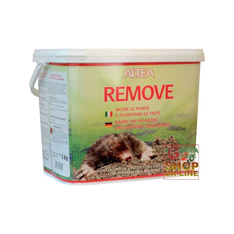 wholesale pesticides ALTEA TALPASTOP NUTRE LE PIANTE E