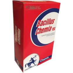 wholesale pesticides BACILLUS CHEMIA INSETTICIDA BIOLOGICO