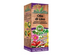 wholesale pesticides BIOVENTIS OLIO DI LINO OLIO VEGETALE
