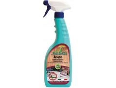 wholesale pesticides BIOVENTIS SPRAY ACETO CORROBORANTE ML. 550