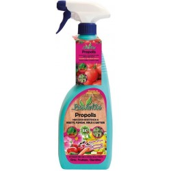 wholesale pesticides BIOVENTIS SPRAY PROPOLI CORROBORANTE