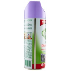wholesale pesticides CITROSIL DISINFETTANTE SPRAY CON ESSENZA