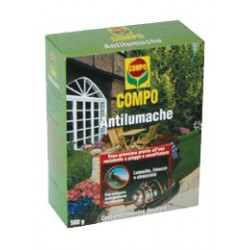 wholesale pesticides COMPO ANTILUMACHE GR. 500