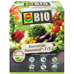wholesale pesticides COMPO BIO NEEMAZAL INSETTICIDA NATURALE A