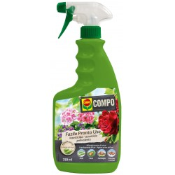 wholesale pesticides COMPO FAZILO SPRAY PRONTO USO INSETTICIDA