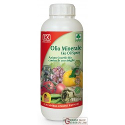 wholesale pesticides KOLFLOR OLIO BIANCO MINERALE INSETTICIDA