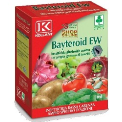 wholesale pesticides KOLLANT BAYTEROID EW ML.10