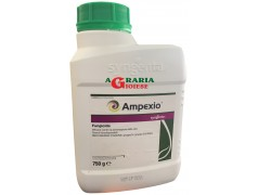 wholesale pesticides SYNGENTA AMPEXIO FUNGICIDA A BASE DI