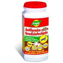 wholesale pesticides LINFA ANTIFORMICA GEODISINFESTANTE KG. 1