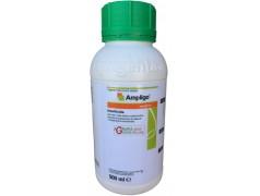 wholesale pesticides SYNGENTA AMPLIGO INSETTICIDA A BASE DI