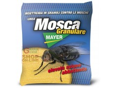 wholesale pesticides MOSCAMAYER INSETTICIDA GRANULARE CONTRO LE
