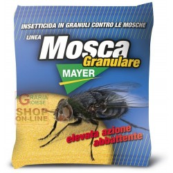 wholesale pesticides MOSCAMAYER INSETTICIDA GRANULARE CONTRO LE