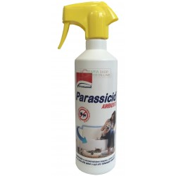 wholesale pesticides Parassicid spray pronto uso insetticida