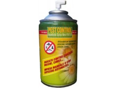 wholesale pesticides REFILL PEST CONTROL BOMBOLA INSETTICIDA