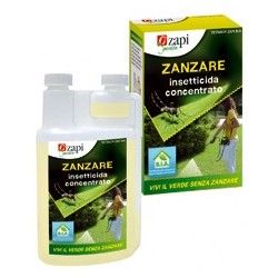 wholesale pesticides ZAPI ZANZARE CONCENTRATO B.I.A. ML. 250