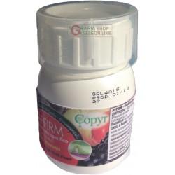 wholesale pesticides COPYR AFFIRM INSETTICIDA GRANULARE PER