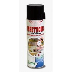 wholesale pesticides COPYR FLYSPRAY INSETTICIDA CONTRO TARLI