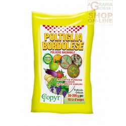 wholesale pesticides COPYR FUNGICIDA POLTIGLIA BORDOLESE