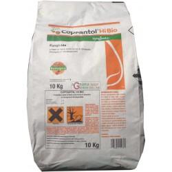 wholesale pesticides SYNGENTA COPRANTOL HI BIO IDROSSIDO DI