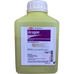 wholesale pesticides DOW AGRO ARAGON fungicida in granuli