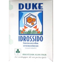wholesale pesticides DUKE IDROSSIDO DI RAME 22%