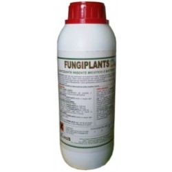 wholesale pesticides FUNGIPLANT LT. 1