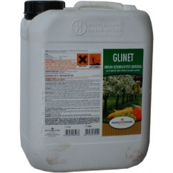 wholesale pesticides GLINET LT. 5 ERBICIDA CONCENTRATO