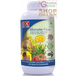 wholesale pesticides KOLLANT IDRORAME FLOW ANTICRITTOGAMICO A