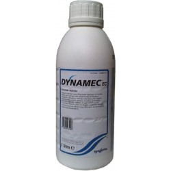 wholesale pesticides SYNGENTA DYNAMEC ACARICIDA ABAMECTINA LT. 1